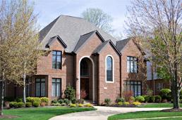 Best Mortgage Advisors Ealing